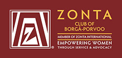 Zonta Club of Borgå-Porvoo
