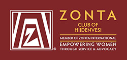 Zonta Club of Hiidenvesi