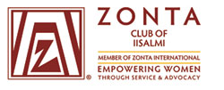 Zonta Club of Iisalmi