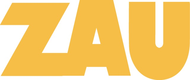 https://zonta.fi/intra/wp-content/uploads/zau-logo.jpg