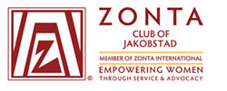 Zonta Club of Jakobstad-Pietarsaari