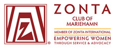 Zonta Club of Mariehamn