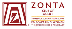 Zonta Club of Oulu I