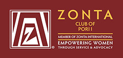 Zonta Club of Pori I