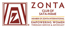 Zonta Club of Sata-Häme