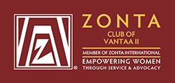 Zonta Club of Vantaa II