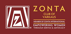 Zonta Club of Varkaus