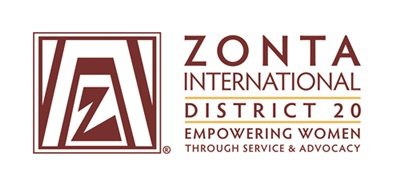 Zonta International District 20